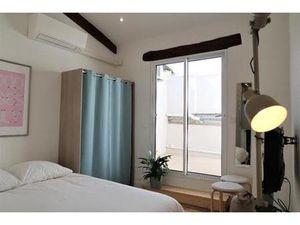 appartement 1 pièce 14 m² Toulouse (31000)