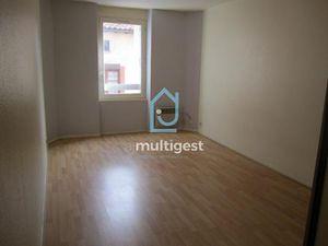appartement 2 pièces 28 m² Toulouse (31000)