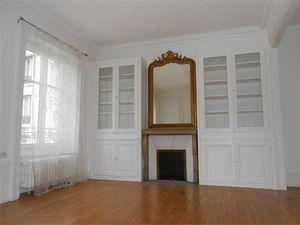 appartement 4 pièces 127 m² Besançon (25000)