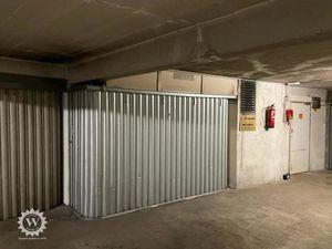 garage 13 m² Nice (06000)