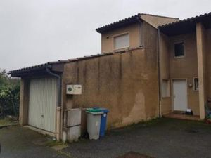 Maison à vendre 4 pièces 88 m2 Haute garonne (31200)