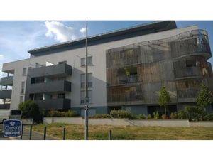 Location appartement Toulouse (31000) 3 pièces 65m²  829€   Citya