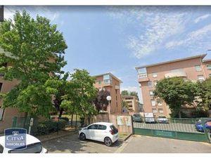 Location appartement Toulouse (31000) 3 pièces 70.24m²  820€   Citya