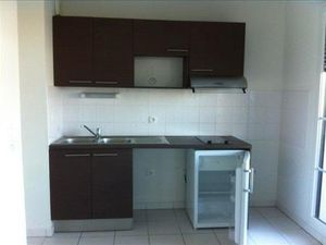 appartement 2 pièces 46 m² Toulouse (31000)
