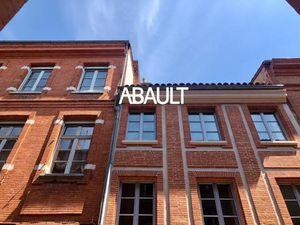 commerce 187 m² Toulouse (31000)