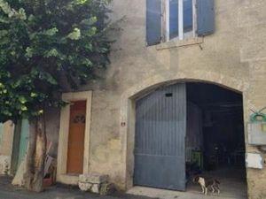 Maison à vendre Olonzac 4 pièces 120 m2 Herault (34210)