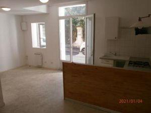 Appartement à vendre Bedarieux Herault (34600)