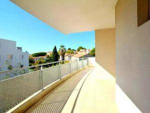 Appartement à vendre Montpellier 3 pièces 61 m2 Herault (34070)