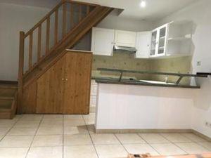 Maison à vendre CENTRE VILLE 2 pièces 40 m2 Bouches du Rhone (13730)