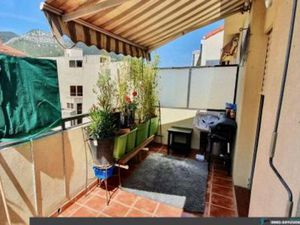 Appartement à vendre CHAMPS DE MARS 3 pièces 48 m2 Var (83000)