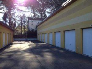 Parking à vendre Gonfaron 1 pièce Var (83590)