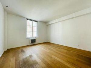 Appartement à vendre Lille 3 pièces 84 m2 Nord (59000)