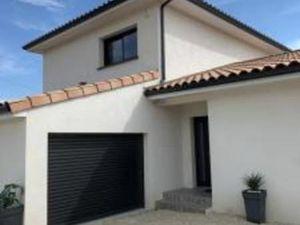 Maison à vendre Toulon 115 m2 Var (83000)