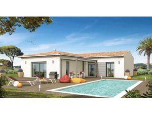Maison à vendre Toulon Var (83000)