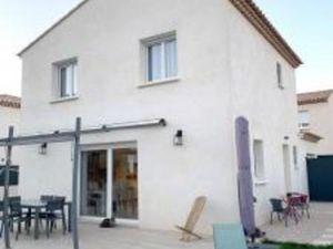 Maison à vendre Hyeres 95 m2 Var (83400)