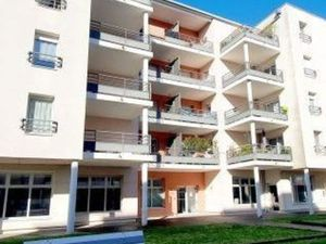 T2 50m2 Nord Toulouse