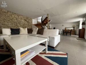 Immobilier.notaires® et l'office notarial Philippe KERRAND vous proposent :nMaison / villa