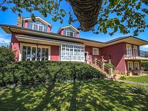 Villa de 4 pièces de luxe en vente Ribadeo  Espagne