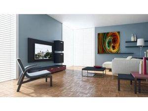 Appartement à vendre Geispolsheim 3 pièces 68 m2 Bas rhin (67400)
