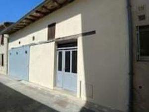 Vente maison (garage  cuisine équipée) Gontaud de Nogaret