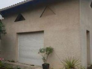 Maison à vendre Bordeaux 3 pièces 70 m2 Gironde (33100)