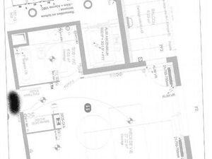 Studio 33 m² - neuf à Toulouse
