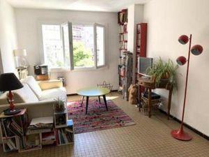 Appartement à vendre Toulon 3 pièces 51 m2 Var (83000)