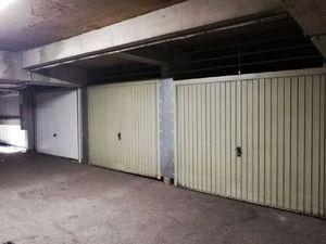Stationnement Toulon 13.5 m² T-0 à vendre  24 000 €