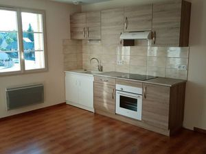 Location appartement nasbinals