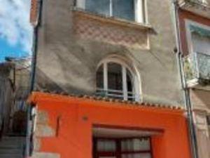 Appartement à vendre CENTRE VILLE 2 pièces 55 m2 Ardeche (07600)