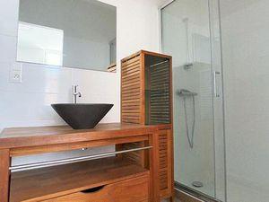 appartement 2 pièces 37 m² Albi (81000)