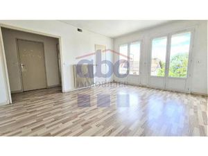 appartement 3 pièces 71 m² Albi (81000)
