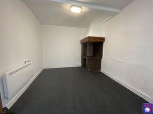 Location divers 2 pièces 18 m2