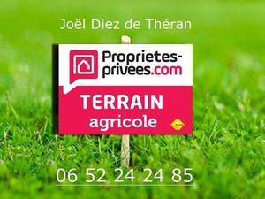 commerce 41290 m²