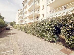Vente Appartement 2 pièces de 34 m²