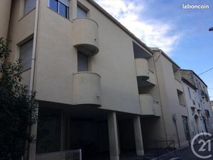 Parking 13 m² Montpellier
