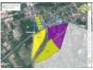 A VENDRE : CBRE vous propose des terrains viabilisés non divisibles de 31414 m²