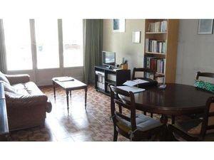 Vente appartement 4 pièces 87m2 La Trinité 06340 - 215000 € - Surface Privée