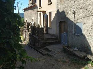 Vente maison 65 m² Courniou (34220) - 71.000 €