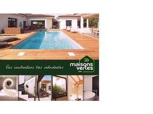 Vente terrain Carnoules 83660 - 79000 € - Surface Privée
