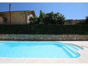 Appartement Cannes 18.45 m² T-1 à vendre  132 000 €