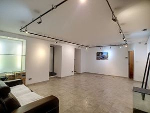 Appartement Cannes 44 m² T-1 à vendre  100 000 €