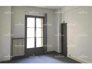 Vente Bureau 140 m² - Amiens (80000)