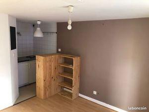 Location appartement Forestou Guelmeur Fenelon