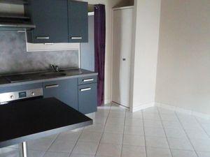Appartement T 1 a louer