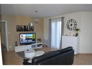 maison 5 pièces 120 m² Albi (81000)