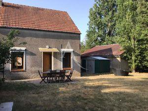 maison 3 pièces 53 m² Tigy (45510)