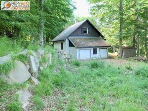 Maison à vendre Luceram PEIRA CAVA 5 pièces 78 m2 Alpes Maritimes (06440)