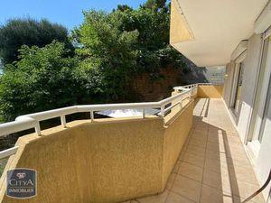 Location appartement Nice (06000) 4 pièces 96m²  1 490€ - Réf : GES91220394-96 | Citya