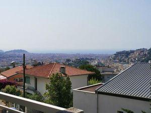 Vente appartement Nice (06000) 2 pièces 28m²  119 000€ - Réf : TAPP456538 | Citya